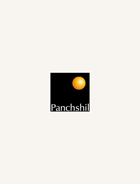 about panchshil