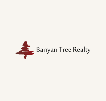 bayan tree realty