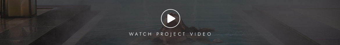 Project Video