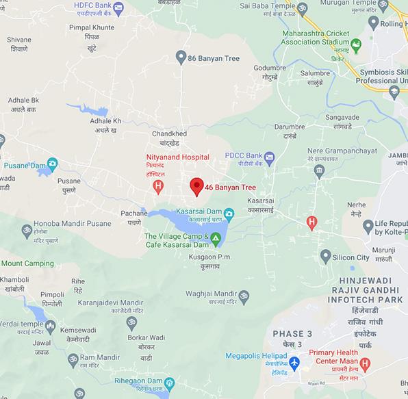 Lp Google Map Img